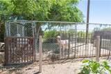 690 Mesa Grande Drive - Photo 24