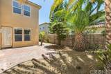5812 Indian Pointe Drive - Photo 45