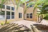 5812 Indian Pointe Drive - Photo 46