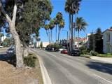 114 Catalina Avenue - Photo 3