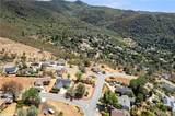 6845 Grande Vista Drive - Photo 40