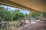 19073 Coyle Springs Road - Photo 25