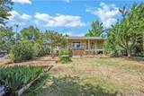 19073 Coyle Springs Road - Photo 26