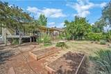 19073 Coyle Springs Road - Photo 27