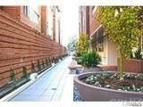 153 Hudson Avenue - Photo 13