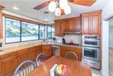 825 Stanford Road - Photo 13