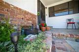 825 Stanford Road - Photo 4