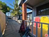 2916 Century Boulevard - Photo 4