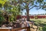 3557 Angwin Dr - Photo 19