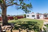 3557 Angwin Dr - Photo 4