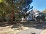 1169 Bird Street - Photo 6