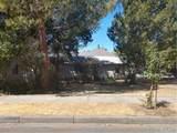 1169 Bird Street - Photo 7