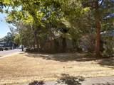 1169 Bird Street - Photo 9
