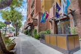201 Angeleno Avenue - Photo 59