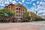 201 Angeleno Avenue - Photo 62