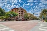 201 Angeleno Avenue - Photo 63