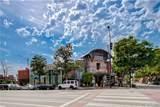 201 Angeleno Avenue - Photo 64