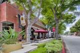 201 Angeleno Avenue - Photo 65