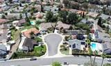 26651 Estrada Circle - Photo 26