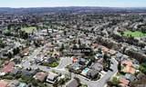 26651 Estrada Circle - Photo 27