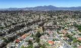 26651 Estrada Circle - Photo 28
