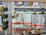 215 Anaheim Street - Photo 1