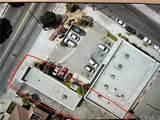 215 Anaheim Street - Photo 2