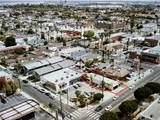 215 Anaheim Street - Photo 3