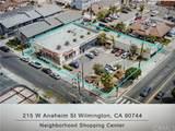 215 Anaheim Street - Photo 5