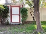 25754 Via Hamaca Avenue - Photo 43