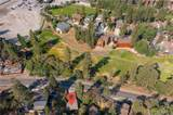 43170 Moonridge Road - Photo 43