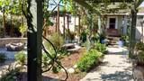 111 Orange Grove Avenue - Photo 15