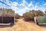 21528 Juniper Road - Photo 2