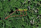 226 Rose Avenue - Photo 3
