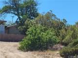 39390 Primrose Valley Road - Photo 10