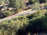 22645 Illahee Drive - Photo 12