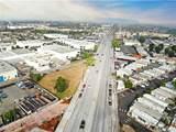 9142 Rosecrans Avenue - Photo 2