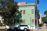 604 Chestnut Avenue - Photo 9