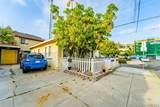 3018 20 Monroe Avenue - Photo 12