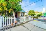 3018 20 Monroe Avenue - Photo 17