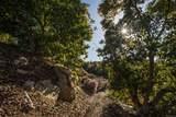 30201 Luis Rey Heights - Photo 25