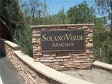 0 Solano Verde Drive - Photo 6