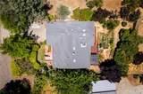 5316 Tewa Court - Photo 29