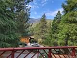 1074 Yellowstone Drive - Photo 3