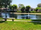 1521 Knoll Lake - Photo 36