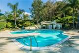 22844 Hilton Head Drive - Photo 32