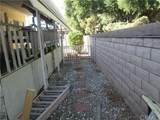 27701 Murrieta Road - Photo 24