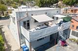 1531 Monterey Street - Photo 40