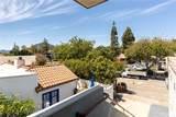 1531 Monterey Street - Photo 46