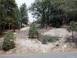 33090 Piedras Grandes - Photo 1